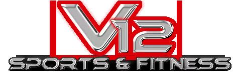 V12 Sports & Fitness