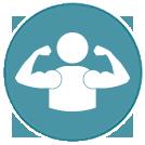 Healthy Fitness Habits